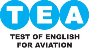 Questa immagine ha l'attributo alt vuoto; il nome del file è fta-test-of-english-aviation-tea-logo-1024x562-300x165.jpg